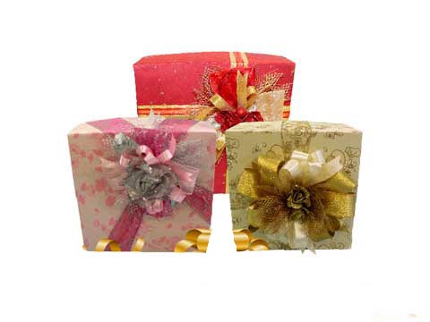 Kuwait Party City Gifts